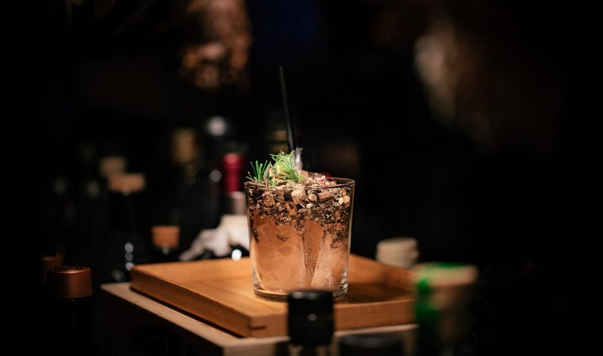 Cocktailkurs - Lerne zu mixen und zu shaken